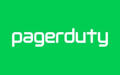 PagerDuty mentionne ZENCONNECT