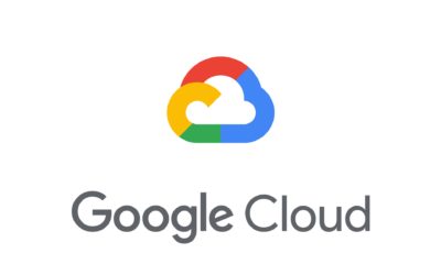 Google Cloud met en avant ZENCONNECT