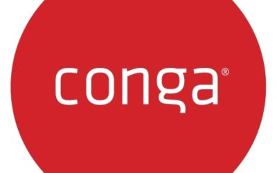 Conga mentionne ZENCONNECT