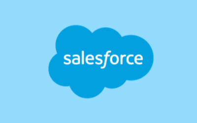 SalesForce met en avant ZENCONNECT
