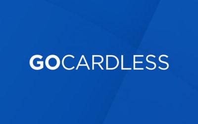 GoCardless met en avant ZENCONNECT