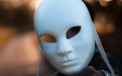 AdThink et OnAudience : La navigation anonyme existe-t-elle encore ?