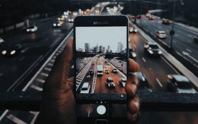 Samsung révolutionne le WiFi, vraiment ?