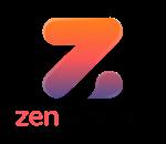 Zenconnect