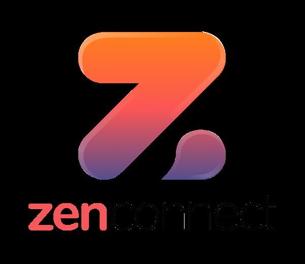 Zenconnect fait peau neuve !