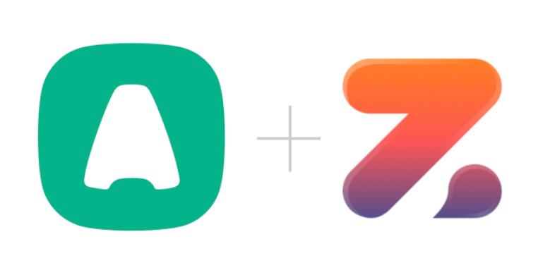 Webinar Aircall – Zenconnect : Communication unifiée et centre d'appels Cloud